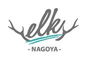 nagoya logo