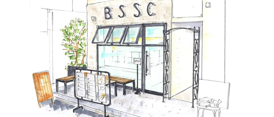 BSSC_harajuku
