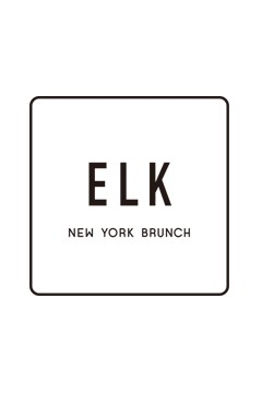 ELK NEW YORK BRUNCH