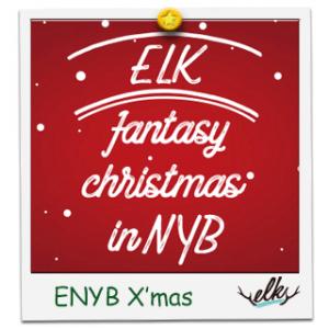 ENYB christmas!!