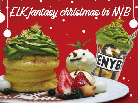 ENYB christmas