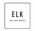 ELK NEW YORK BRNCH NISHINOMIYA