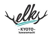 kyoto logo