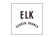 エルクガーデンブランチ 名古屋瑞穂店