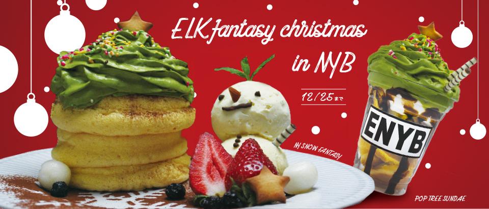 Enyb_christmas_slider