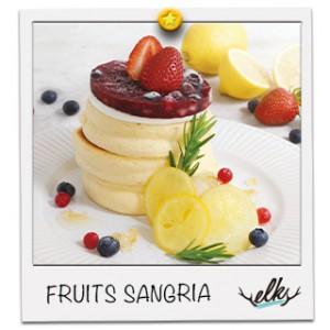 200911_fruitssangria